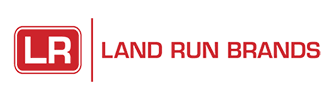 Land Run Brands